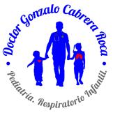 Mi Pediatra Canario