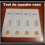 test 1 150x150 - Test de diagnóstico rápido