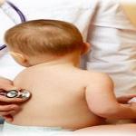 Pediatria 150x150 - Inicio
