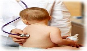 Pediatria 300x176 - Pediatria