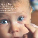 problema visual infantil p 02 2015 150x150 - Detección de trastornos visuales.