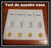 test 1 - test