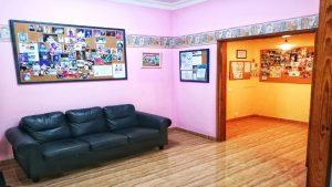 Sala de espera1 300x169 - Sala de espera1
