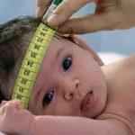control3 150x150 - Pediatra en Las Palmas de Gran Canaria