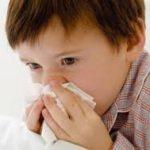 ef1 150x150 - Enfermedades de la infancia