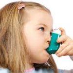ef3 150x150 - Enfermedades de la infancia