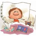 ef5 150x150 - Enfermedades de la infancia
