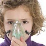 r5 150x150 - Respiratorio infantil