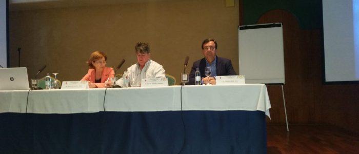 46 Reunión Anual Conjunta de Sociedades Canarias de Pediatría