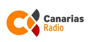 LogoCanariasradio 300x145 - ENTREVISTAS RADIO