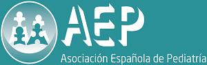 logo aep