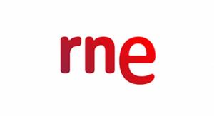 rne 300x163 - ENTREVISTAS RADIO